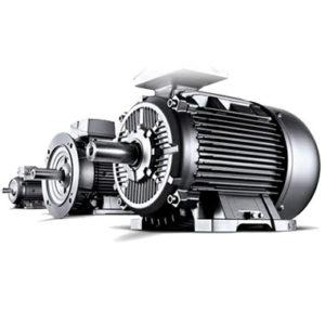 motores-electricos-albacete