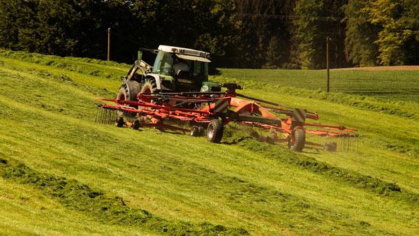 transmisiones-agricolas-albacete