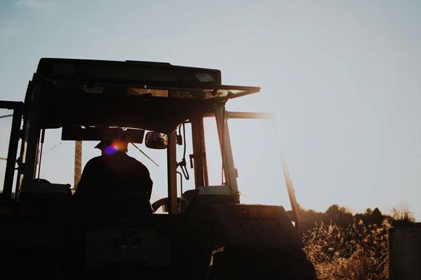 transmisiones-agricolas-tipos-caracteristicas
