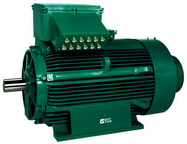 motor-electrico-albacete