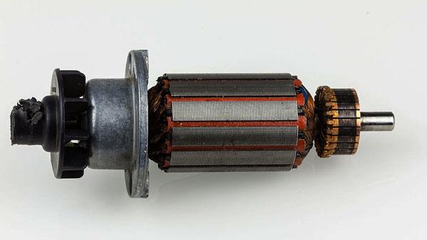 motor-electrico-monofasico