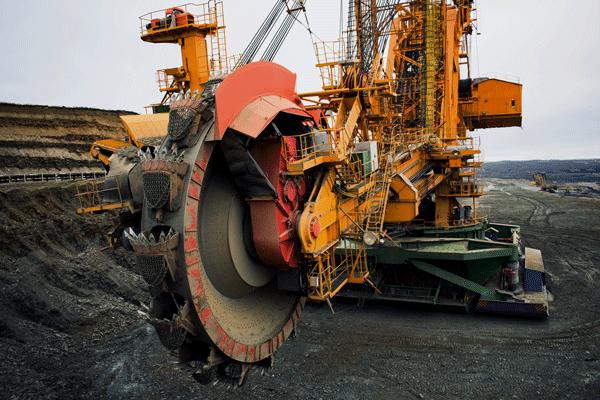 suministros-industriales-en-albacete