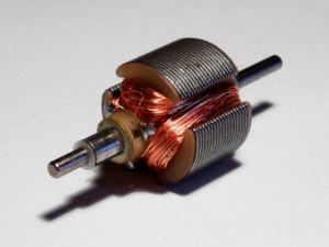 motor-electrico-en-albacete