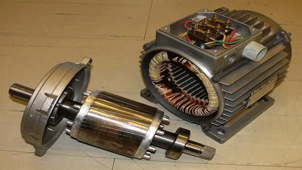 motor-electrico-tipos-albacete