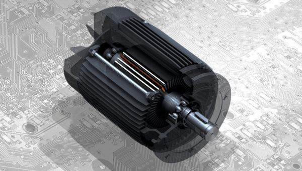 motores-electricos-en-albacete