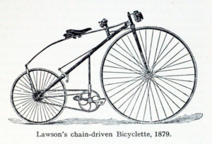 bicicleta-correas-lawson