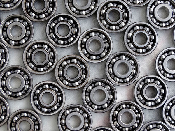 rodamientos-suministros-industriales